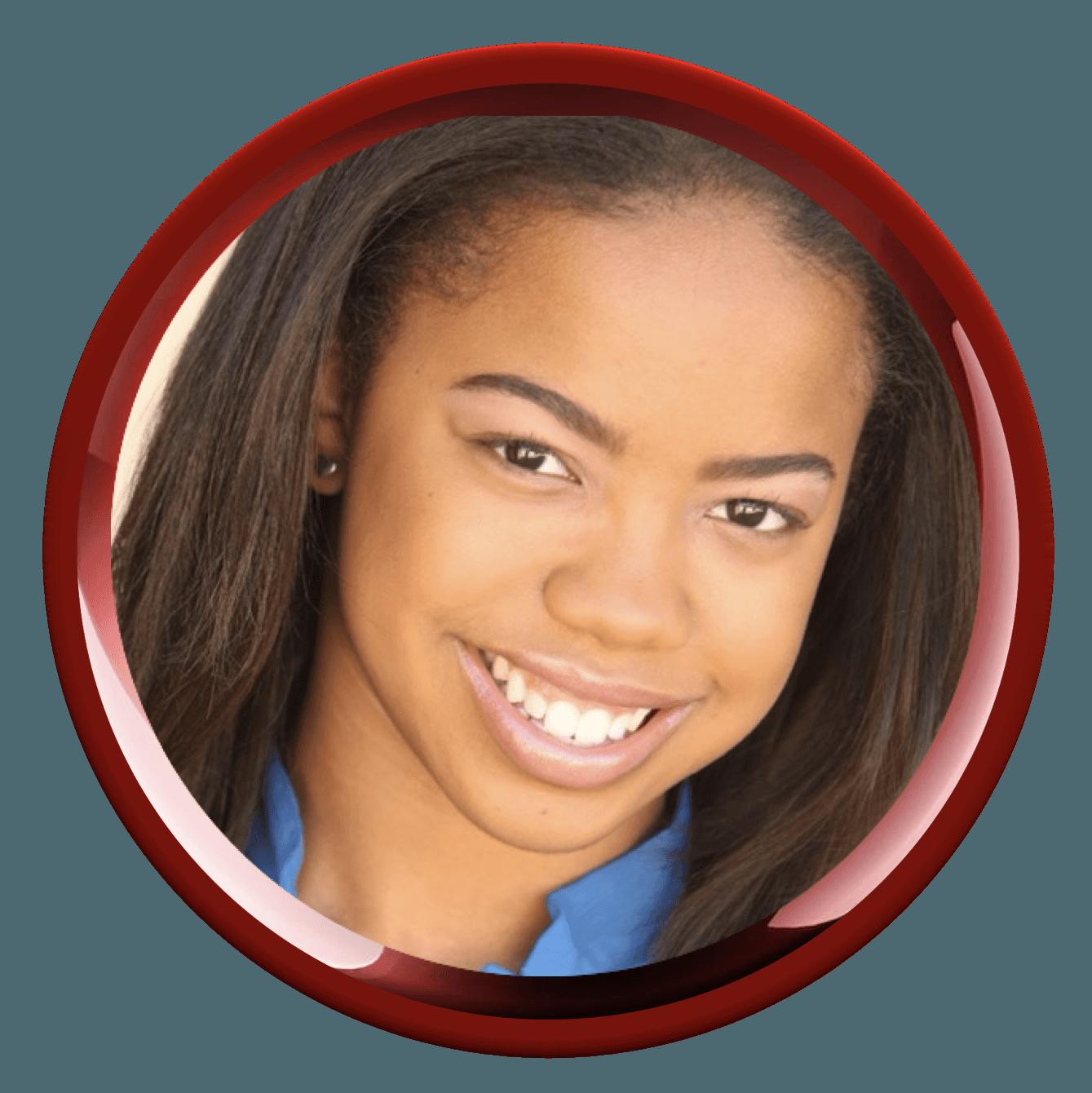 Dr. Chelsea Davis-Bibb